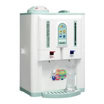 『GABEE』☆東龍 12公升低水位自動補水溫熱開飲機 TE-812B