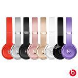 【Beats】Solo 3 Wireless On Ear Headphone