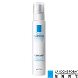 La Roche-Posay理膚寶水 水感全效超保濕精華 30ml
