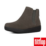 FitFlop™-(女款)SUPERCHELSEA™ BOOT-岩灰