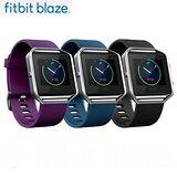 Fitbit Blaze™ 智能健身手錶
