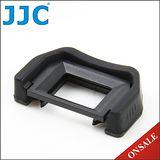 JJC副廠CANON眼罩EB眼罩即EC-3
