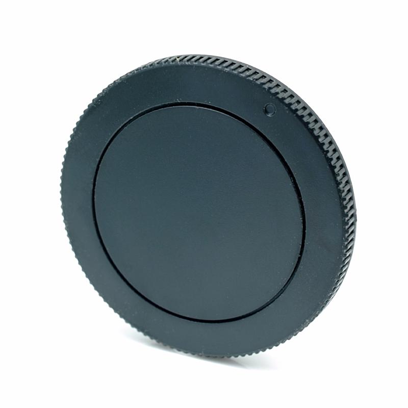 Canon副廠機身蓋EOS~M機身蓋EOSM