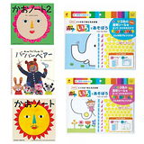【激發創造力】KOKUYO/NICHIBAN 貼紙書系列-任3入以上優惠