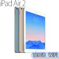 Apple iPad Ai
