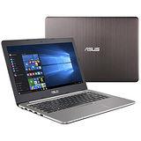 【ASUS華碩】K401UQ-0072A7200U 14吋FHD i5-7200U/4G記憶體/1TB硬碟/NV940MX 2G獨顯 i5效能薄型筆電-贈4G記憶體+散熱座+清潔組+鼠墊