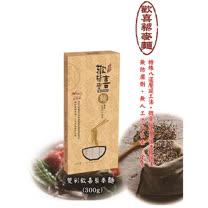 WeWell 品味家-歡喜藜麥麵(300g/盒)-15 盒與干貝蝦XO 醬3瓶