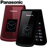 Panasonic VS100 雙畫面 2.8吋 200萬畫素 御守機(送16G卡)