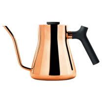 【FELLOW】STAGG 不鏽鋼測溫細口手沖壺 v1.2 (玫瑰金) 送Joey雙層陶瓷杯
