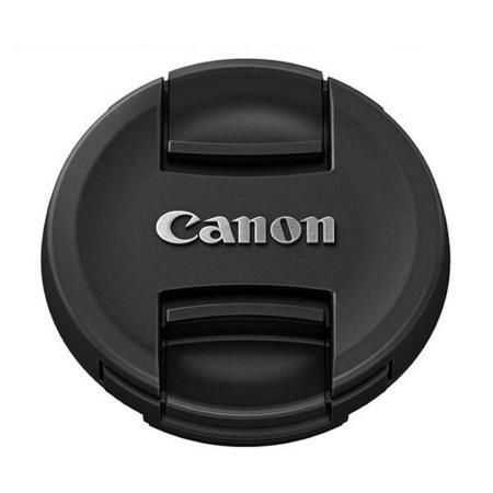 Canon原廠72mm鏡頭蓋E-72II(口徑:72mm)