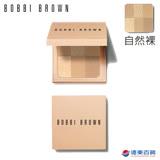 【官方直營】BOBBI BROWN 芭比波朗 彷若裸膚蜜粉餅(自然裸)