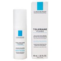 La Roche Posay 理膚寶水多容安濕潤乳液 40ml