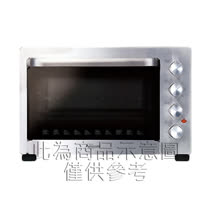 │Panasonic│國際牌 38L 雙溫控烤箱 NB-H3800