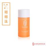 LSY林三益 刷具水洗液-橘【粉狀適用】(30ml)