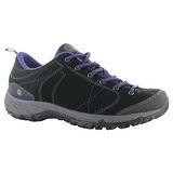 HI-TEC英國戶外運動_貝里尼郊山健行運動鞋(女)O005699021