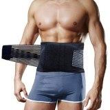 恩悠軀幹裝具 (未滅菌)【恩悠數位】NU 鈦鍺能量雙層加強型護腰