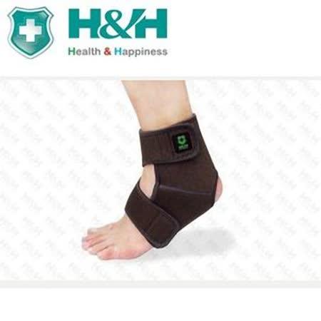南良 醫療用護具(未滅菌) - 護腳踝