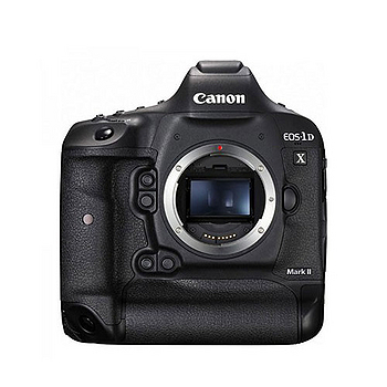 Canon EOS 1DX Mark II BODY 單機身 (1DX II) (公司貨)贈Sandisk 64G記憶卡