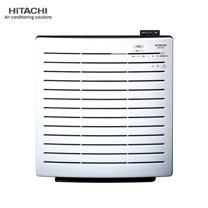 │HITACHI│日立 日本製7.5坪小巧輕薄空氣清淨機 UDP-J60