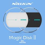 NILLKIN Magic Disk III 魔碟3 無線充電器(快充版)