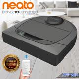 美國 Neato Botvac D3 Wifi 支援 雷射掃描掃地機器人吸塵器