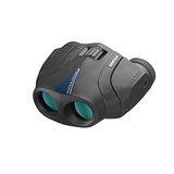 PENTAX UP 10X25 WP雙筒望遠鏡(公司貨)
