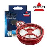 美國 Bissell 1132L 專用濾網