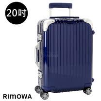 RIMOWA LIMBO全系列