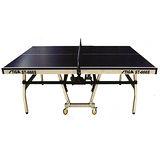 STIGA 歐翼連體型鋁合金乒乓球桌 ST-666S