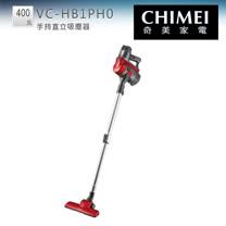 CHIMEI 奇美 VC-HB1PH0 奇美 手持多功能強力氣旋吸塵器