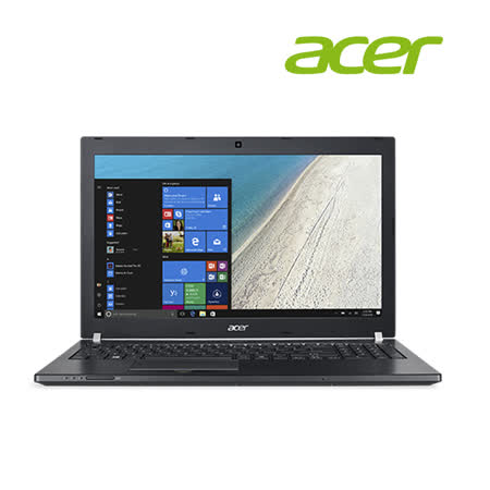 Acer TravelMate P6 14吋/win7pro/i5/1.7kg 輕薄商用筆電(TMP648-M-5027)