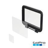 【GoPro】HERO5 /HERO6 Black專用螢幕保護膜 AAPTC-001 (忠欣公司貨)