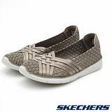 SKECHERS (女) 健走系列 Pureflex 2 - 34198TPE