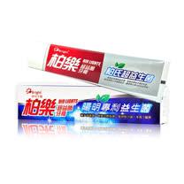 陽明生醫-柏樂超益菌牙膏 (75g)