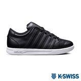 K-Swiss Court Pro S CMF休閒運動鞋-男-黑/白