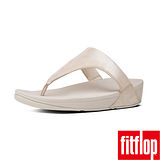 FitFlop™-(女款)SHIMMY™ OPUL TOE-THONG SANDAL-沙色