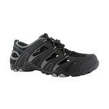 【英國HI-TEC】男款水陸二棲護趾涼鞋TORTOLA ESCAPE(O004500022)