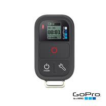 【GoPro】智能遙控器 ARMTE-002 (忠欣公司貨)