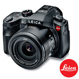 【LEICA】徠卡 V-Lux (Typ114) 變焦相機(公司貨)-送副電乙顆