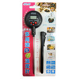 GE電子式料理溫度計