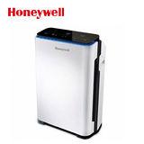 Honeywell智慧淨化抗敏空氣清淨機 HPA720WTW