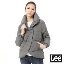 Lee 羽絨外套
