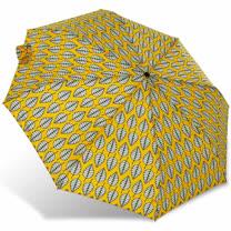 【rainstory】月桂女神抗UV隨身自動傘