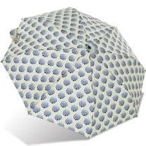 【rainstory】舞動水滴抗UV隨身自動傘