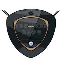 ★ 回函送好禮 ★│Panasonic│國際牌0.25L智慧型掃地機器人吸塵器 MC-RS767T