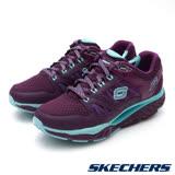 SKECHERS (女) 跑步系列 SRR PRO RESISTANCE - 88888037PRAQ