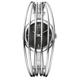 瑞士 Calvin Klein FLY飛翔多環名媛造型 (K9924107)