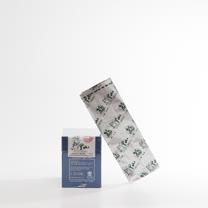 亞格 福爾摩沙農場【禪 台灣高山烏龍茶】阿里山高山茶 自然農法 75g