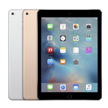 Apple iPad Wi-Fi 32GB 平板電腦