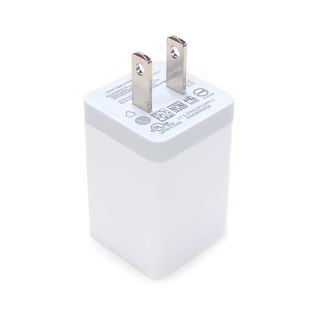 OPPO 全系列 原廠通用旅行充電器5V/2A (不支援閃充-台灣電檢)-贈愛心手機支架